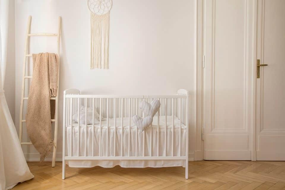 Sternenkinder: Wenn Babys tot geboren werden