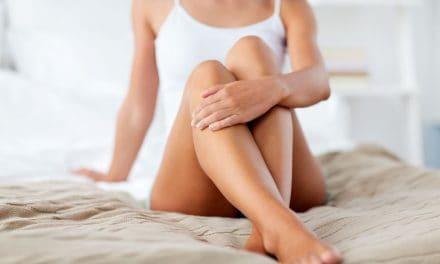 Wasser in den Beinen in der Schwangerschaft: Das hilft wirklich