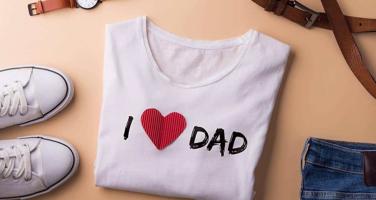 8 Last-Minute Amazon Geschenke zum Vatertag