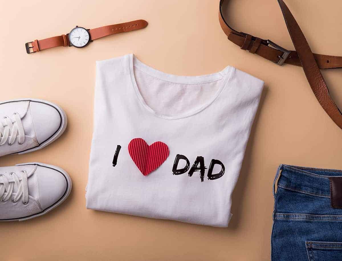 Vatertag