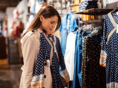Umstandsmode: Business Basics - Unsere Lieblingsteile Herbst/Winter 2020
