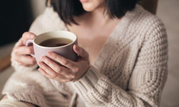 Tee in der Schwangerschaft: Das sollten Sie wissen