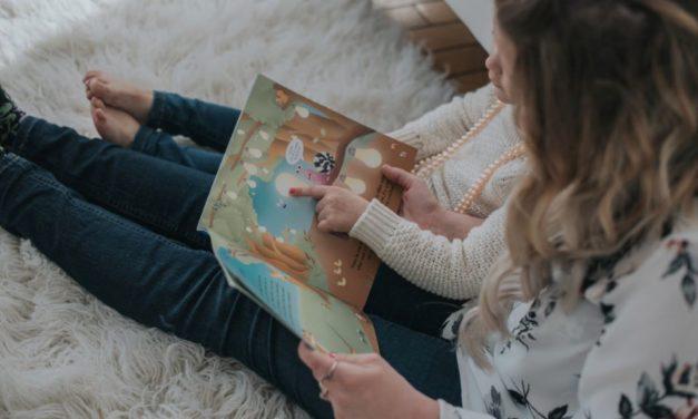Ostergeschichte: Kindgerecht nacherzählt