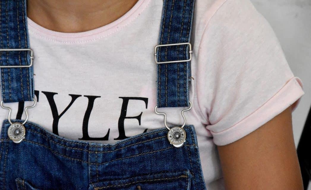 Umstandslatzhose: Das Must-have für Schwangere