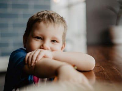 Einzelkinder: Vorurteile und Erziehung