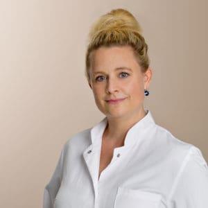 Dr. Nina Malik