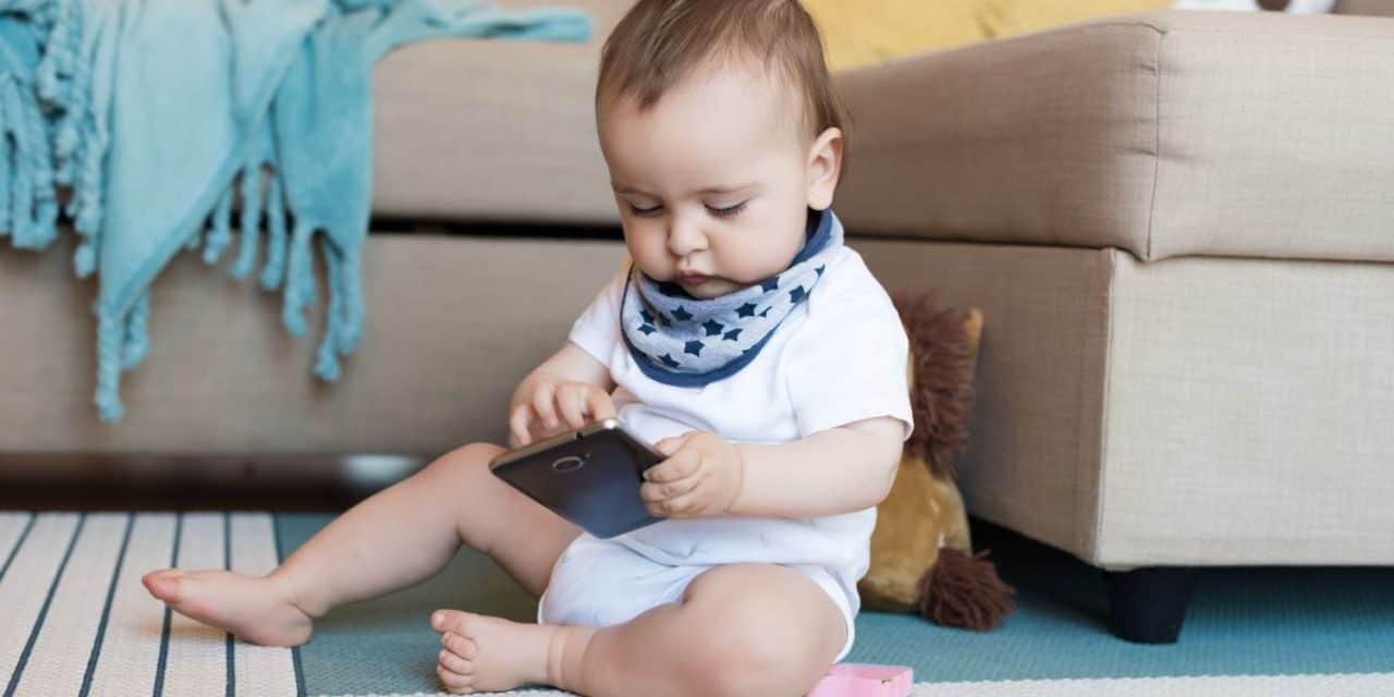 Strahlenbelastung reduzieren: 10 Tipps für den Familienalltag